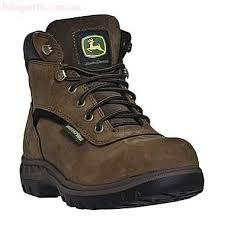 fila work shoes. women\u0027s john deere leather hiking boots wide womens waterproof work shoes fila e
