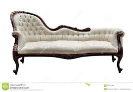 Unique Vintage Style Sofa 76 For Sofas and Couches Ideas with Vintage Style  Sofa