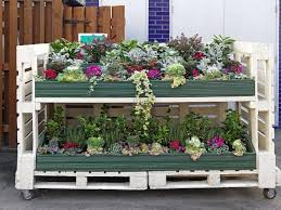 10 types of raised garden beds small