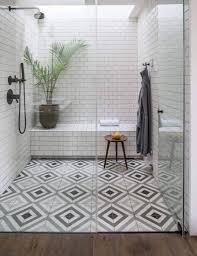 44 modern shower tile ideas and designs