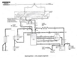 dodge ramcharger wiring diagram wirdig wiring diagram dodge truck wiring diagram on dodge ramcharger wiring