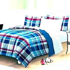 twin quilts for twin bed in a bag twin comforter sets target twin bedspread