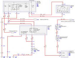 kraco stereo wiring diagram in addition audiovox radio wiring Kraco Speakers Website kraco stereo wiring diagram in addition audiovox radio wiring rh onzegroup co