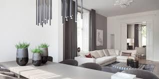 Villa Met Natuurlijke Kleuren Remy Meijers The Art Of Living Nl