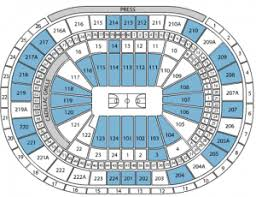 34 Competent 76ers Courtside Seating Chart