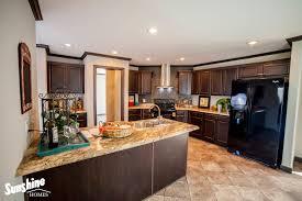 SHI3260 236 kitchen 1
