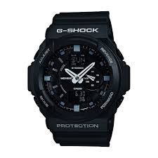 g shock men s black bracelet watch h samuel g shock men s black bracelet watch product number 9248676