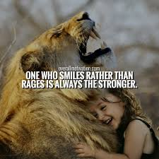 Smile Quotes Quotes About Smiling And Being Happy