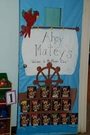 Pirate Bedroom Accessories 25 Best Pirate Door Trending Ideas On Pinterest Pirate Theme