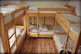 Safe bunk bed for toddlers Intended The 10 Best Cheap Bunk Beds In 2017 Keep Parents Happy And Kids Safe Top10bestpro Best Cheap Bunk Beds In 2019 Keep Parents Happy And Kids Safe