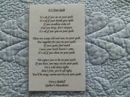 Poem for a baby's quilt | Quilting | Pinterest | Poem, Quilt ... & Poem for a baby's quilt Adamdwight.com