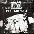 Feel Me Flow [5 Track]