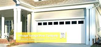 fix garage door opener cost to repair garage door r of fixing installing sears replace motor fix garage door opener