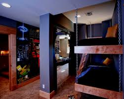 Schlafzimmer Modern Fur Teenager Für Spektakulär On Zusammen Mit