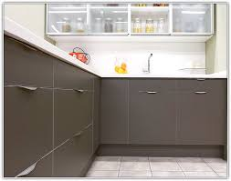 handles for kitchen cabinets. modern kitchen cabinet handles,modern handles,kitchen ideas handles for cabinets