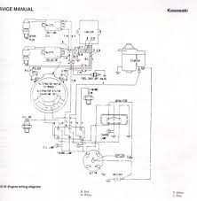 wiring diagram john deere 4230 wiring diagram throughout john john deere 180 lawn tractor wiring diagram at John Deere 180 Wiring Diagram