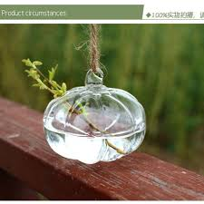 Рождественская Террариум стеклянная <b>ваза для цветов</b> ...