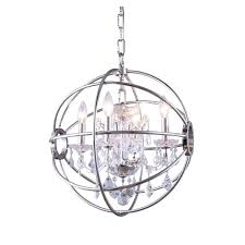 large orb chandelier innovative large orb chandelier chandelier large orb chandelier with delightful orb large wooden large orb chandelier