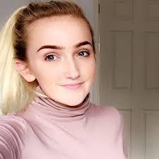 Paige McDermott (@PaigeMcdermot16) | Twitter