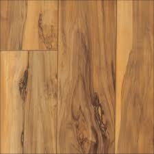 ... Medium Size Of Architecture:how To Put In Laminate Wood Flooring  Laminate Flooring Layout How