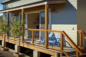 Small Picture Cost saving strategies in a small California beach house Small