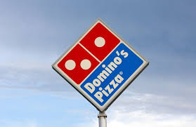 Dominos Stock Price Chart How Dominos Stock Has Risen Over 2000 Since 2010 Dpz Aapl