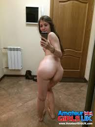 Naked teens on their webcam