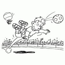 50 Voetbal Kleurplaat Ajax Kleurplaat 2019