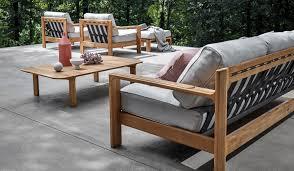 outdoor furniture gallery get