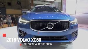2018 volvo exterior colors. interesting colors in 2018 volvo exterior colors