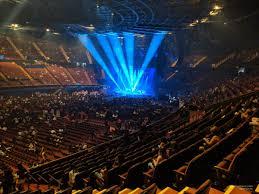 34 Problem Solving Forum Seating Chart Fleetwood Mac