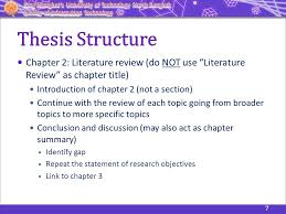 discussion essay sample ielts health
