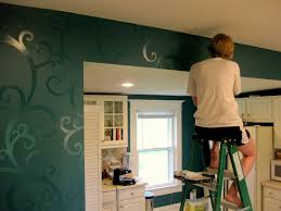 Wall Painting For Kitchen Design1280960 Paint For Kitchen Walls Painting Kitchen Walls