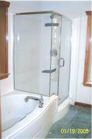 bathtub shower combo ideas bathtub shower combo design ideas medium size of shower combo design ideas