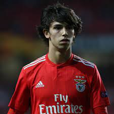 Rui Costa Hails 'Extraordinary' Joao Felix Amid Man United and Juventus  Rumours | Bleacher Report | Latest News, Videos and Highlights