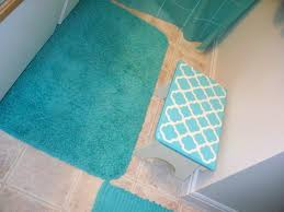 mohawk bathroom rugs home designs round bathroom rugs rugs target bath rugs memory foam bath mat mohawk bathroom rugs