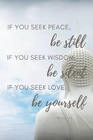 Wallpaper Collections Best Wallpaper Image World Of Wisdom 3