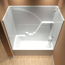 one piece tub shower units. 72\ one piece tub shower units n