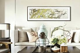 full size of home decor wall art prints house exterior painting ideas interior for bedroom brick