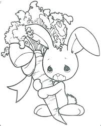 Free Easter Coloring Pages Disney Princess Coloring Pages For Kids