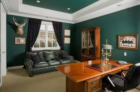 good home office colors. Start-Work-Home-With-These-Good-Colors-For- Good Home Office Colors