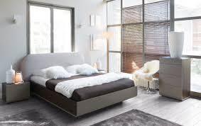 celio furniture. Celio Furniture
