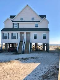 perdido key beach house sleeps up to