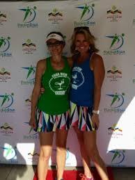 Heather Johnson - RacketSTAR ®