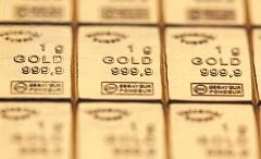 Price Of Gold Today In United Arab Emirates Current Price