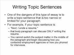 process essay  process essay