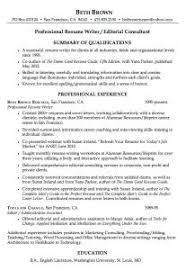 Ideas Collection Professional Resume Services Reviews Gallery Of