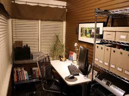 decorating small office. Catchy Home Decor Business New In Exterior Sofa Decorating Ideas Contemporary For A Small From Office