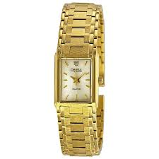bulova watches jomashop bulova caravelle by diamond accented ladies watch