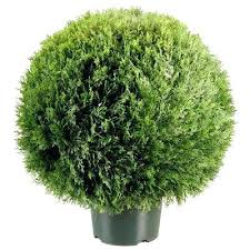 outdoor fake trees in artificial outdoor trees uk outdoor artificial trees and plants outdoor fake trees